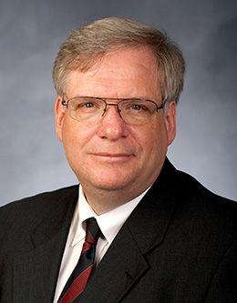William B. Lund