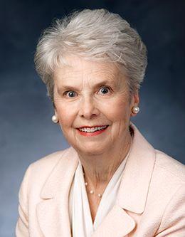 Ann N. Madsen