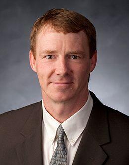 Shawn W. Miller