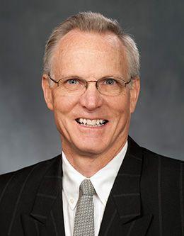 Thomas H. Morris