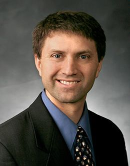 Kerry M. Muhlestein