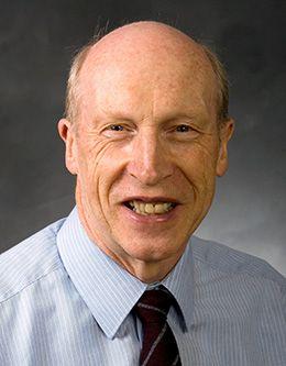 Noel L. Owen