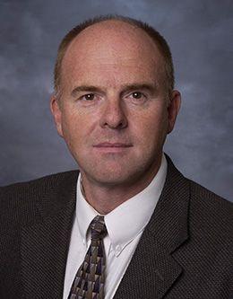 Scott M. Ritter
