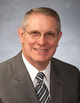 Lee Wakefield