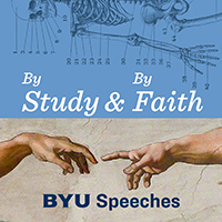 By Study and By Faith Podcast Cover