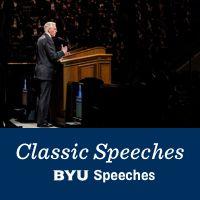 Classic Speeches
