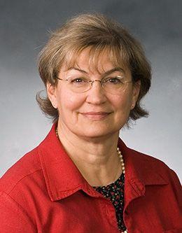 Jo Ann C. Abegglen