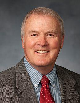 Gary E. Arnoldson