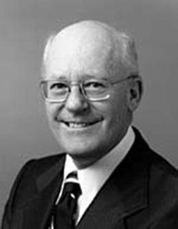 Robert L. Backman