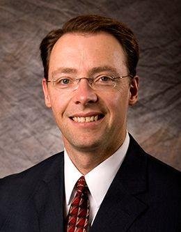 Michael D. Barnes