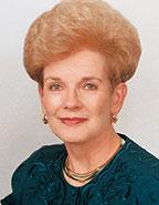 Marilyn S. Bateman
