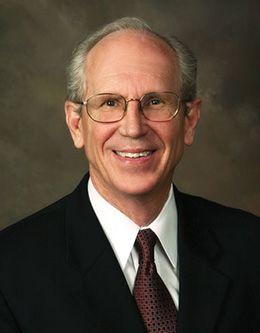 Steven C. Baugh