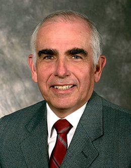 Richard E. Bennett