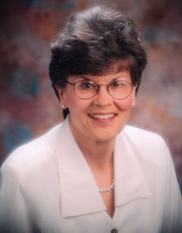 Connie L. Blakemore