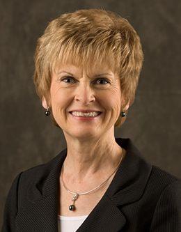 Bonnie Brinton