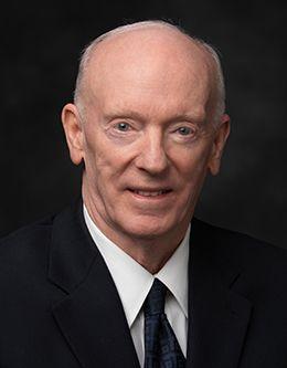 Douglas L. Callister