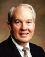 Donald Q. Cannon