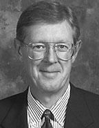 Bruce L. Christensen