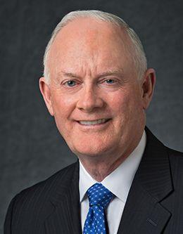 Kim B. Clark