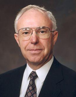 Spencer J. Condie