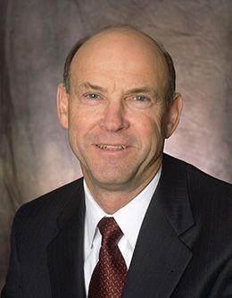 Robert K. Conlee