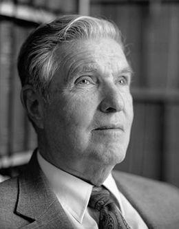 Richard O. Cowan