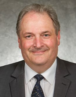 David V. Dearden