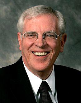 Richard D. Draper