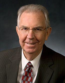 George Durrant
