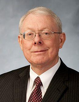 Scott Duvall