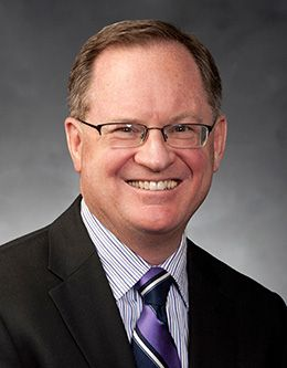 Chad F. Emmett