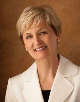 Cheryl A. Esplin