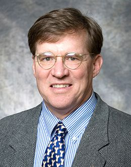 Scott E. Ferrin