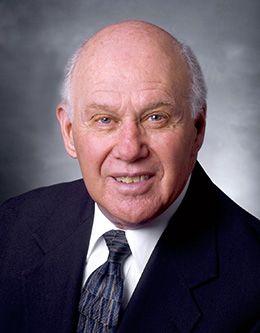 Donovan J. Fleming