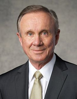 Bradley D. Foster