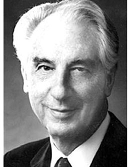J. Thomas Fyans