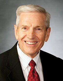 Robert L. Gardner