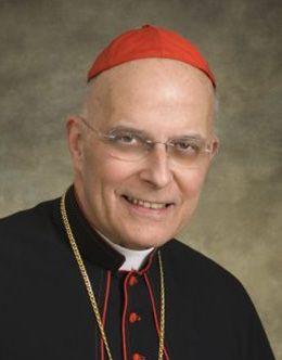 Francis E. George