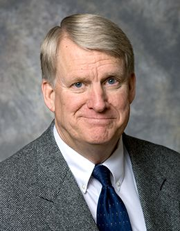 Andrew S. Gibbons