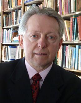 Terryl L. Givens