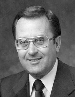 Jack H. Goaslind