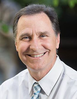 Michael A. Goodman
