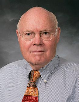 Arnold H. Green