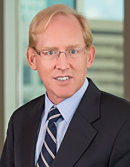 Jonathan O. Hafen