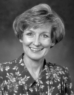 Marie K. Hafen