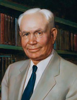 Bryant S. Hinckley