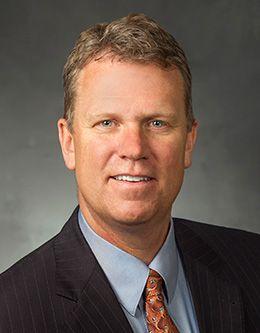 Curt Holman