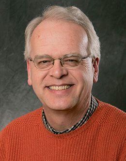 Thomas B. Holman