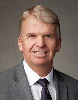 Douglas D. Holmes