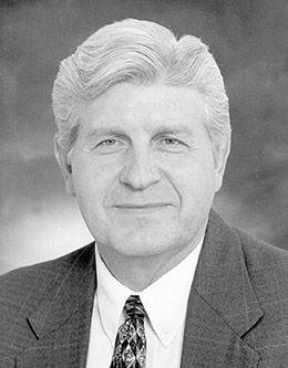 Gary R. Hooper